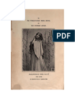 The Practice Of Palmistry For Professional Purposes Vol 01 by C. de Saint-Germain