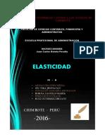 ELASTICIDAD (1)