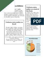 TRABALHO DE SOCIOLOGIA 1.pdf