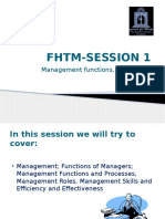 session 1 - Management functions, roles, skills.pptx