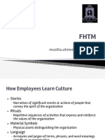 Session 8- Culture and Managers.pptx