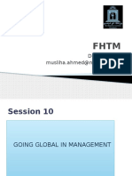 session 10- Going global in management.pptx