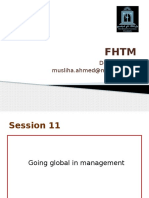 session 11 - Global management today.pptx