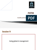 session 11 - Global management today.pptx.pdf