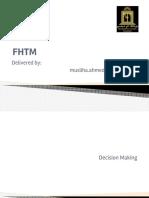 session 14 decision making.ppt.pptx.pdf