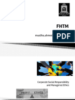 sessions 12 - Social responsibility and ethics.pptx.pdf