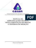 Especificações 00_Manual.pdf