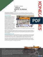 ahlstrom_es-la_0.pdf