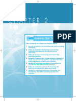 Basic Concepts Of Accounting And Financial Reporting.pdf