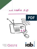 la_radio_2.0