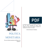 Informe Política Monetaria.pdf