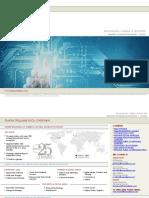 tmt_4q_2015_software_reader.pdf