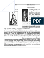 DEFENSOR DE LOS INDIOS.pdf