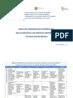 geo-aprendizajes-esperados-eb.docx