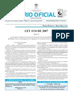 Decreto 1500 07 Mataderos PDF