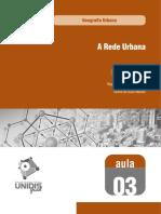 Rede Urbana.pdf