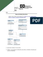 Exercícios_Banco_de_Dados_v2.pdf