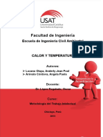 Calorytemperatura 150715180826 Lva1 App6891