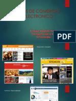Comercio Electronico - Tipos.pdf