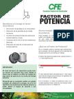 Factordepotencia1.pdf