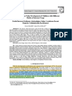 Examining Human Value Development of Children with Different Habits of Internet Usage.pdf