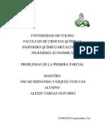 Problemas Primera parcial .pdf