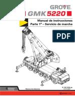 operator_manual_GMK5220.pdf