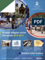 boletin_15_al_19_agosto_2016_1.pdf