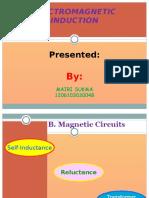 Chap 6_Elektromagnetic Induction
