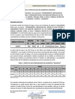 ESTUDIO DE LA FUENTE LA LAGUNA.pdf