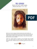 Sl15-Via Crucis (Version Opus Dei)