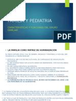 Familia y Pediatria (1)