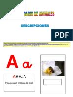 ABC_DESCRIPCIONES_ANIMALES.pdf