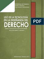 Lectura2.4 Educacion Abierta y a Distancia (1)
