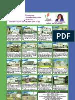 Home Shopper / Jersey Shore Homes -  June 3, 2010 -  Page 2