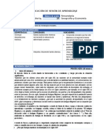 HGE3_U1-SESION1.docx