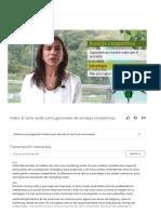 Video_ El tema verde como generador de ventajas competitivas - Universidad de los Andes _ Coursera.pdf