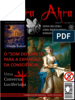 SITRA AHRA Nª1