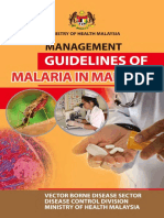 Management_Guidelines_of_Malaria_in_Malaysia_(Final) v2.pdf