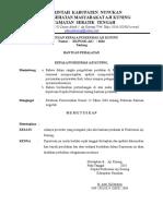 SK Bantuan Peralatan 8.6.1 EP4.docx