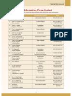 OpenUnivercity_maysore.pdf
