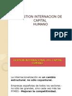gestindelcapitalhumano-131217075636-phpapp02 (2) LINCK.ppt