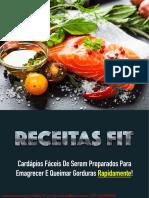 2_Receitas_FIT.pdf
