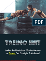 3_Treino_HIIT.pdf