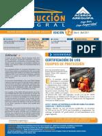 Boletin Constr Integral 12