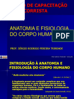Aula Sos Anatomia&Fisiologia Alunos(3)