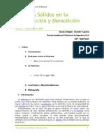 I seminario.docx