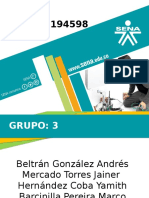 Capitulo i Materiales de Ingenieria Grupo 3