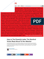 Sexual assault victim speaks her mind.pdf