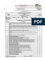 Plano_ Aula_2016-2_teorica.pdf